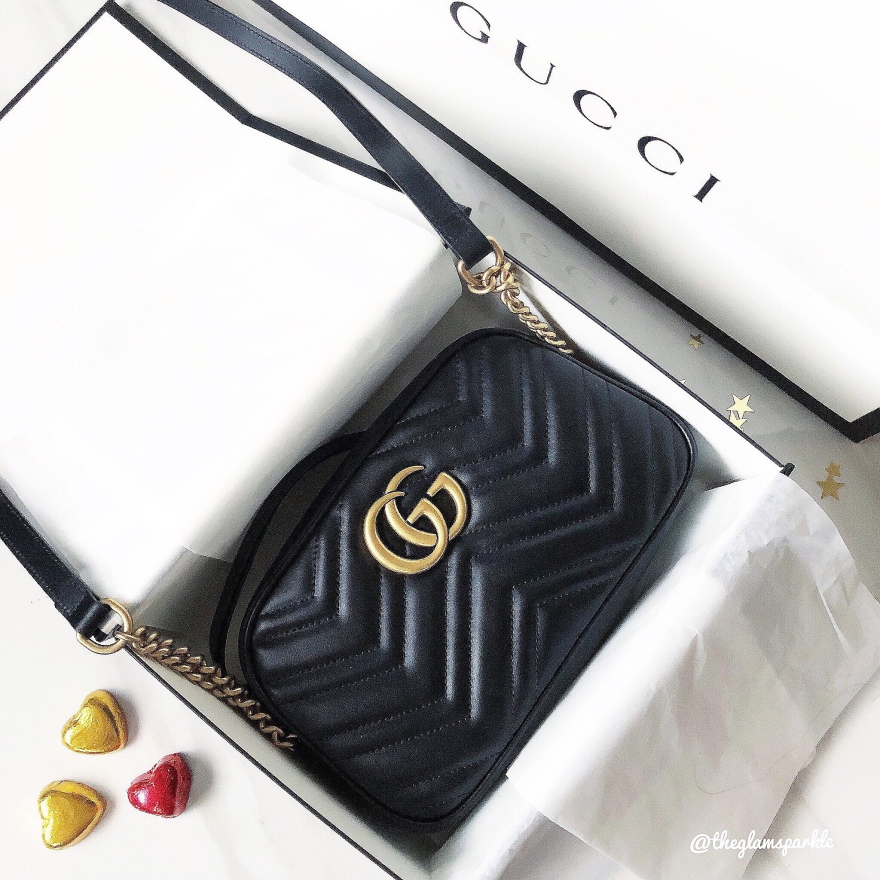 7ce4ab5f72d08c My Gucci Bags Youtube   Stanford Center for Opportunity Policy in ...